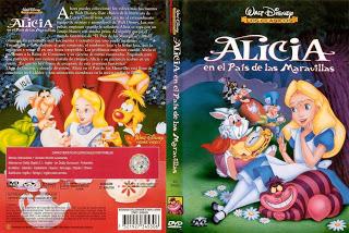 Los Clasicos Disney 9ledr6