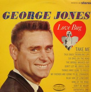 George Jones - Discography (280 Albums = 321 CD's) - Page 2 9r0tvq