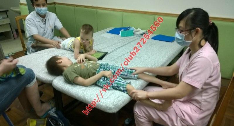 Антон Диванаев.5 лет. ДЦП, бронх. астма .SOS... 9r66hy