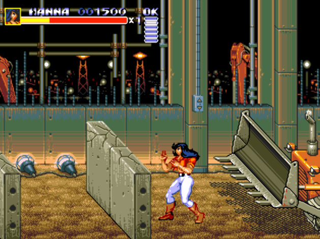 Streets of Rage Hacks - Page 4 9symwx