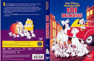 Los Clasicos Disney A3fhug