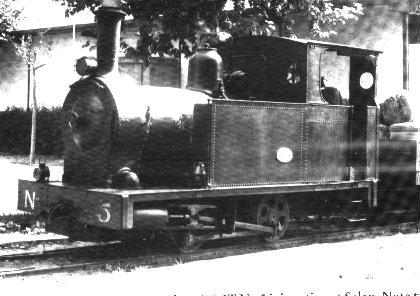 El Ferrocarril a Catalunya - Página 2 A5hpgn