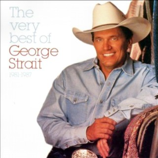 George Strait - Discography (50 Albums = 58CD's) - Page 2 A7ig