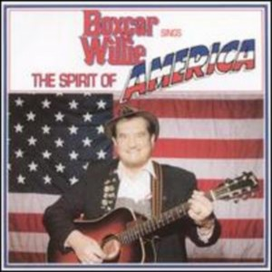 Boxcar Willie - Discography (45 Albums = 48 CD's) Aaiwat