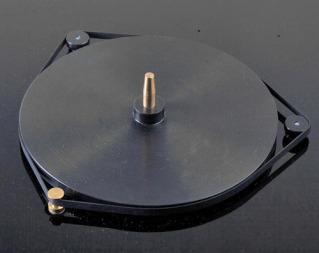 Модернизация столов Abh5k8