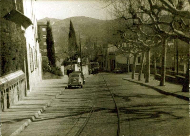 El Ferrocarril a Catalunya - Página 5 Abkw9t