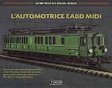 Automotrices des Réseaux Français Adma8m