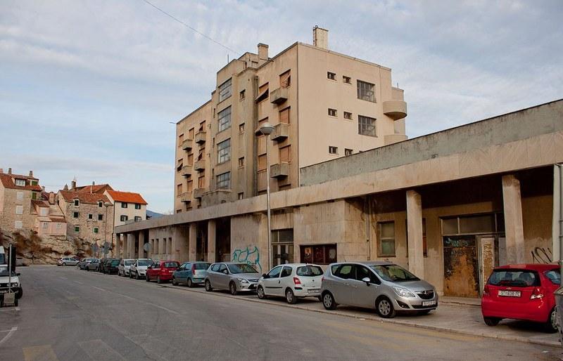 Komanda vojno - pomorske oblasti u Splitu - Page 3 Awffxg