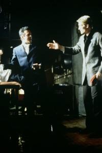 Men Of War (Hombres De Acero) 1994 Azh0lw