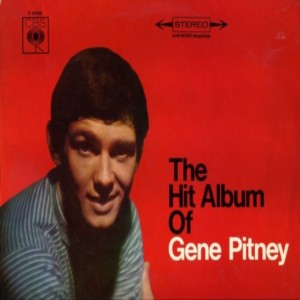 Gene Pitney - Discography (64 Albums = 71CD's) Bgnx3a