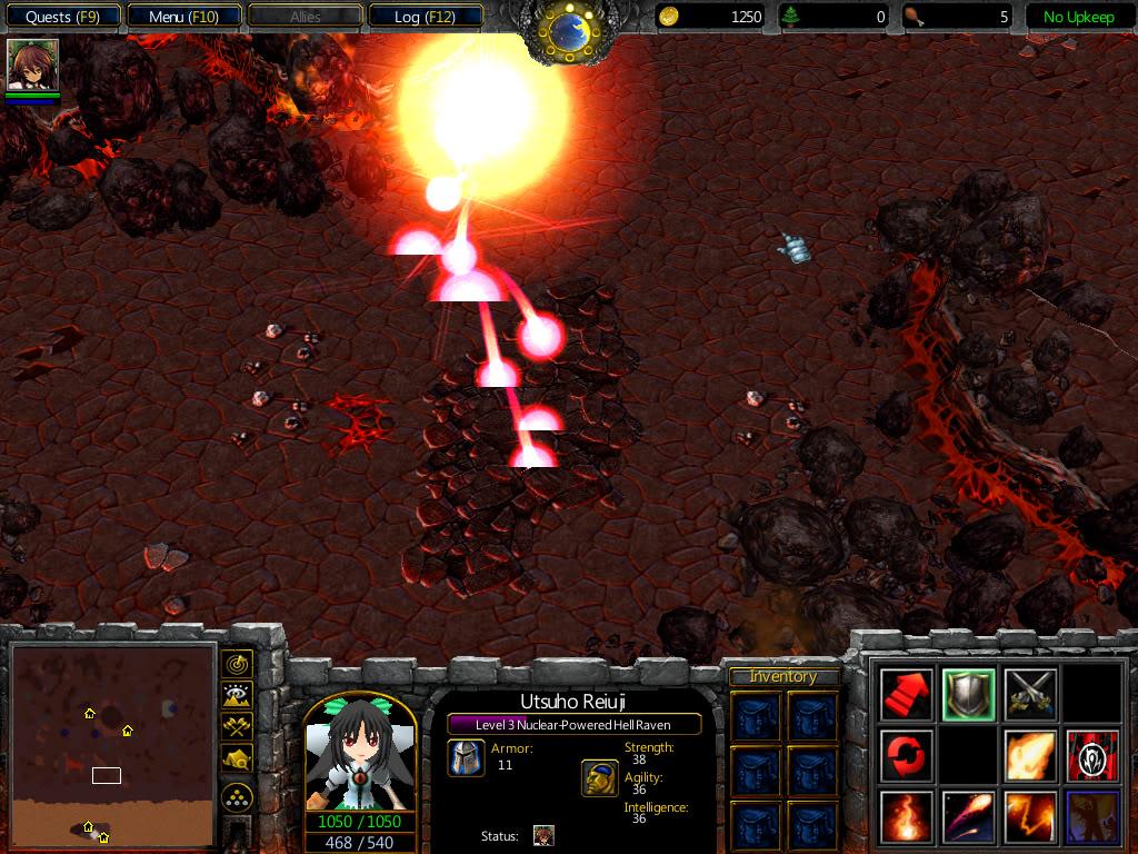 Touhou Custom Game (Warcraft III Frozen Throne) - Page 3 Bgsrcg