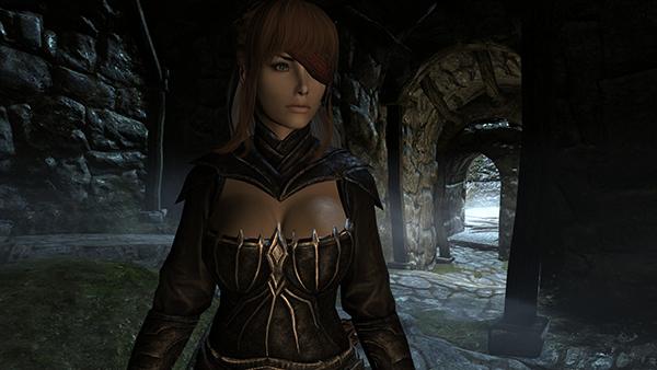 Lets Play Skyrim: Adventures - Dawnguard 2: The Prophet