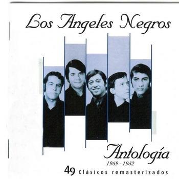 Los Angeles Negros - Antologia   CD1 y CD2 (NUEVO) - Página 3 Bj92fr