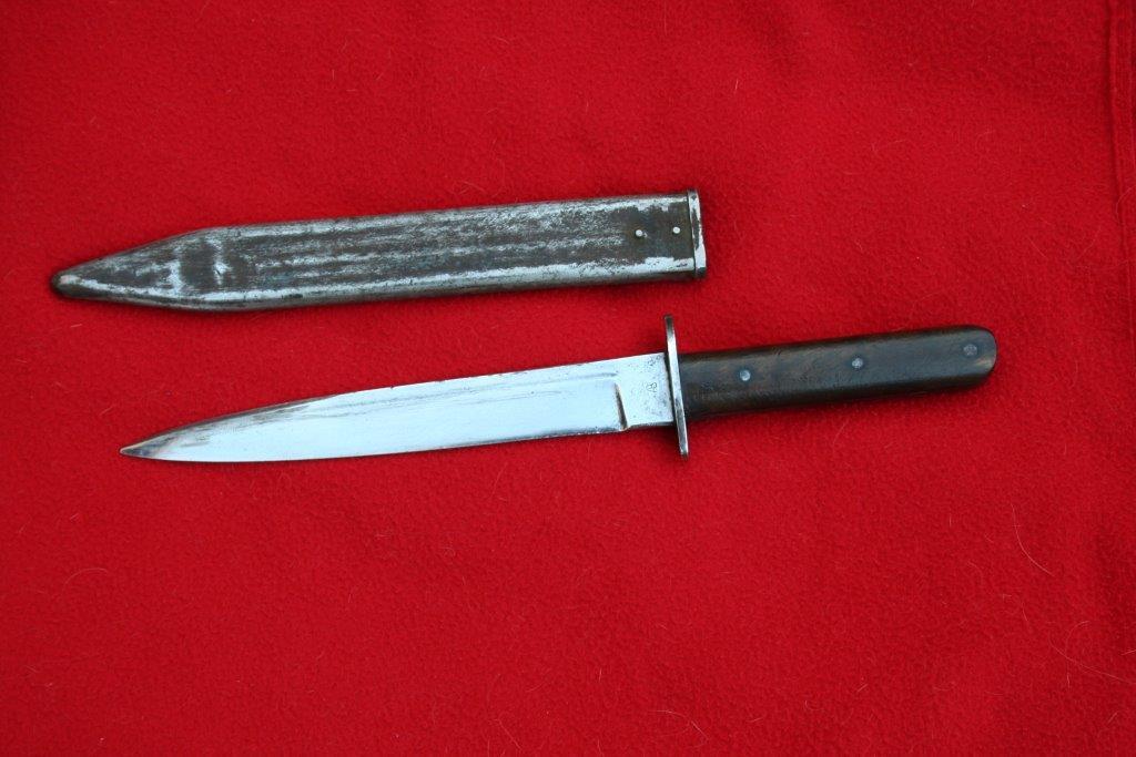 collection de lames de fabnatcyr (dague poignard couteau) - Page 3 Dc62c7