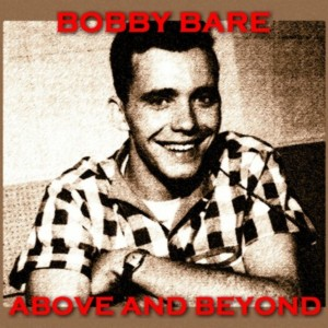 Bobby Bare - Discography (105 Albums = 127CD's) - Page 5 Ddfg38