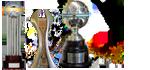 Torneo final 12/13 Copa Conmebol 2011/2012 - Fluminense (DT Interino)
