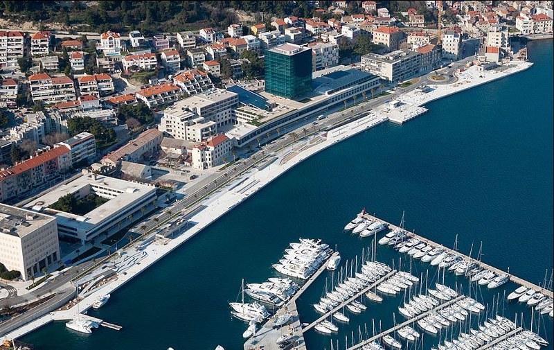 Komanda vojno - pomorske oblasti u Splitu - Page 3 Dfc4d2