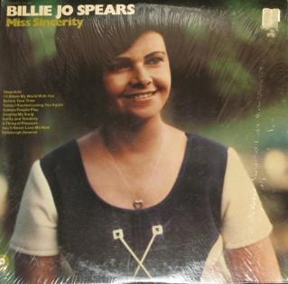 Billie Jo Spears - Discography (73 Albums = 76 CD's) Dfg3k6