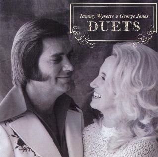 George Jones - Discography (280 Albums = 321 CD's) - Page 10 Dpbgug