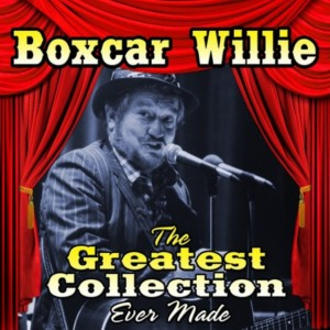 Boxcar Willie - Discography (45 Albums = 48 CD's) - Page 2 Dxfv4n
