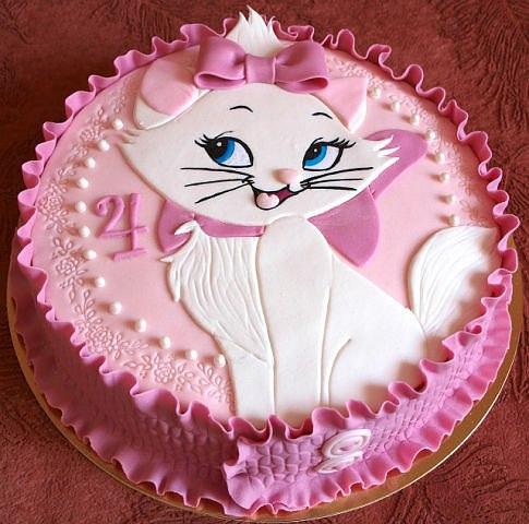 Где заказать торт? - Страница 49 Dzczzs