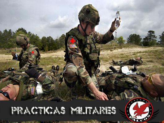 (P.M.E.)PRACTICAS MILITARES DE EQUIPAMIENTO(MARTES 16 DE OCTUBRE A LAS 22:00 PENINSULA) E5r3pd