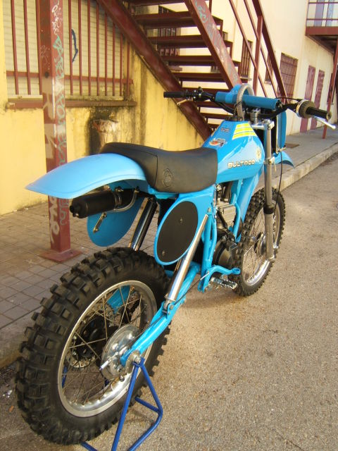 "Bultaco Pursang 125 ""Parabellum"" - Página 3 Ege16c"
