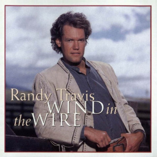 Randy Travis - Discography (45 Albums = 52 CD's) Eq8pb9