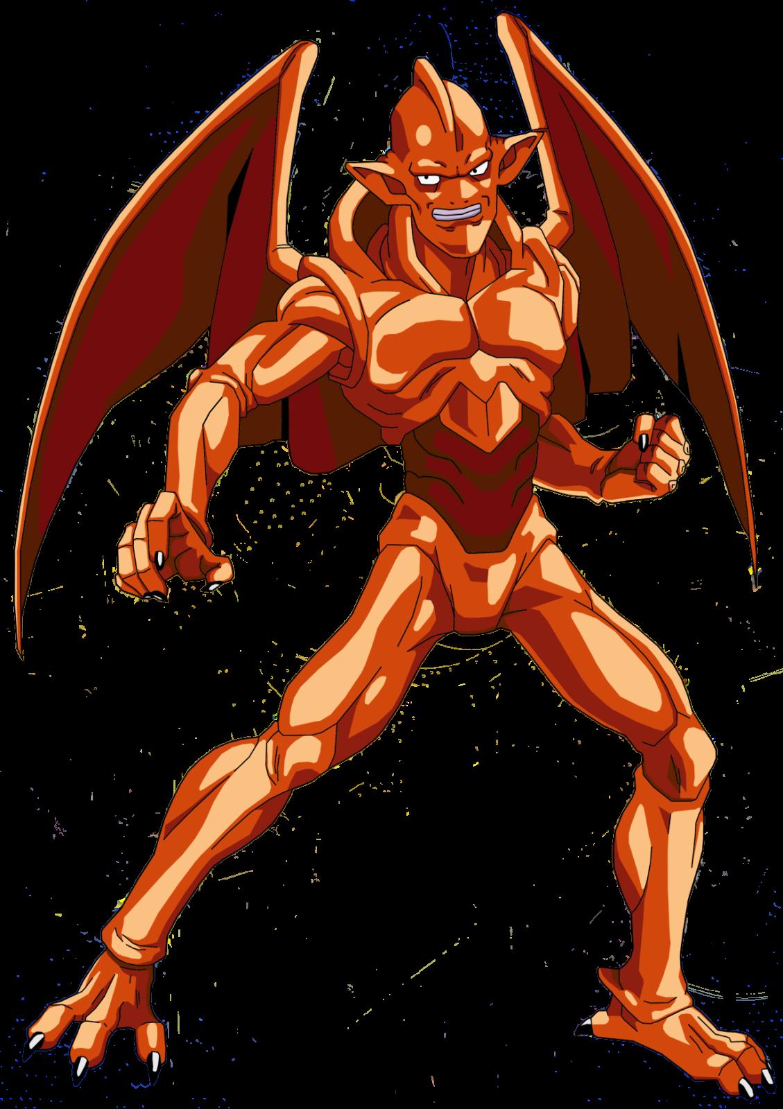 [model sin amxx ] dragon de 4 estrellas by nico Euotpc