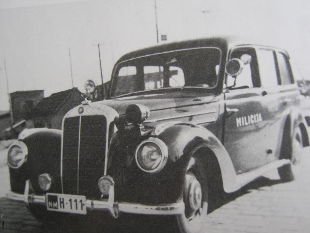 Automobili i motori u ex YU - Page 4 Ev0z1e