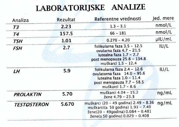 Hormonski status - Page 27 F010jr