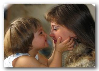 Стихи о маме. F1fioz