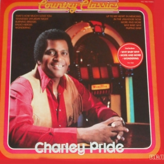 Charley Pride - Discography (100 Albums = 110CD's) - Page 2 F2vx35