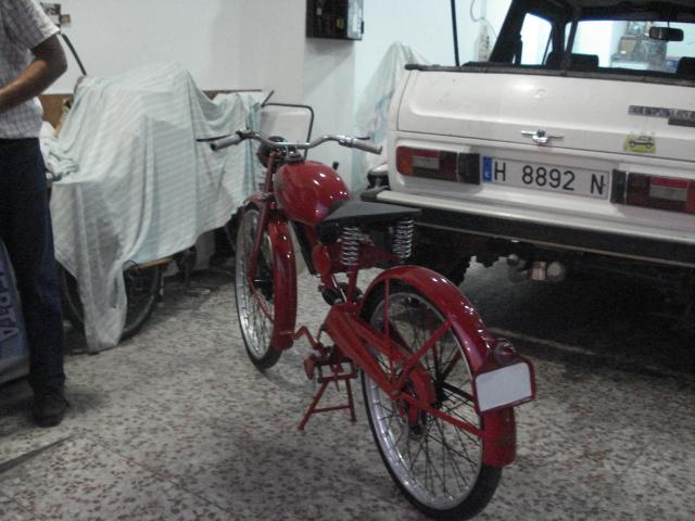 guzzi - Guzzi Hispania 65 * MGG - Página 2 F37240