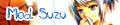 Mod. Suzu