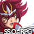 Afiliación Elite Saint Seiya Otherworld (Confirmación) Fjkbco