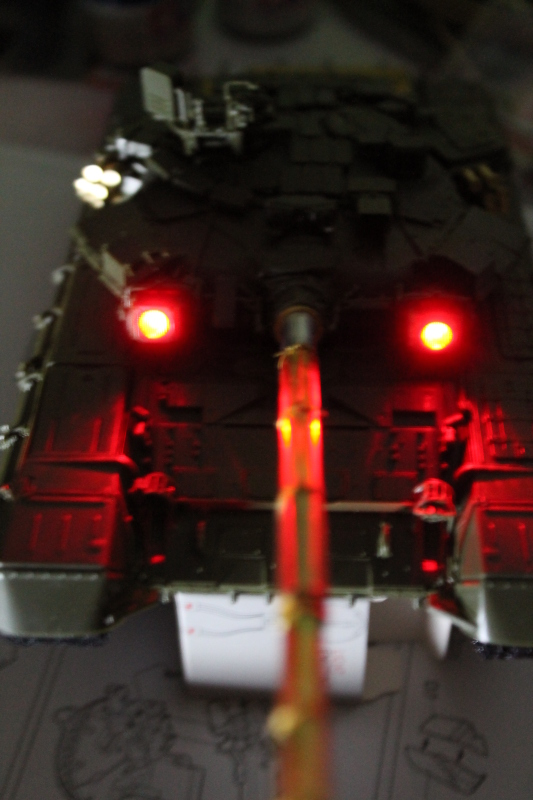 Т-90 с ТБС-86 (Менг 1/35) Fk5z4h