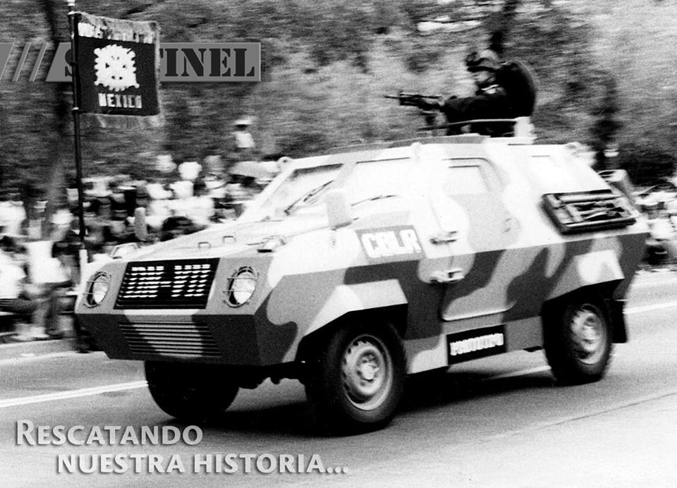 Inventario Vehiculos DN- de la  DGIM  Fk8dqf
