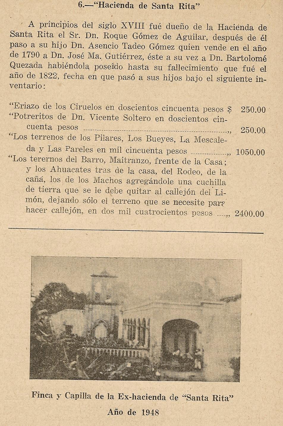 salida a tecolotlan a fincas antiguas historicas Fp00vo