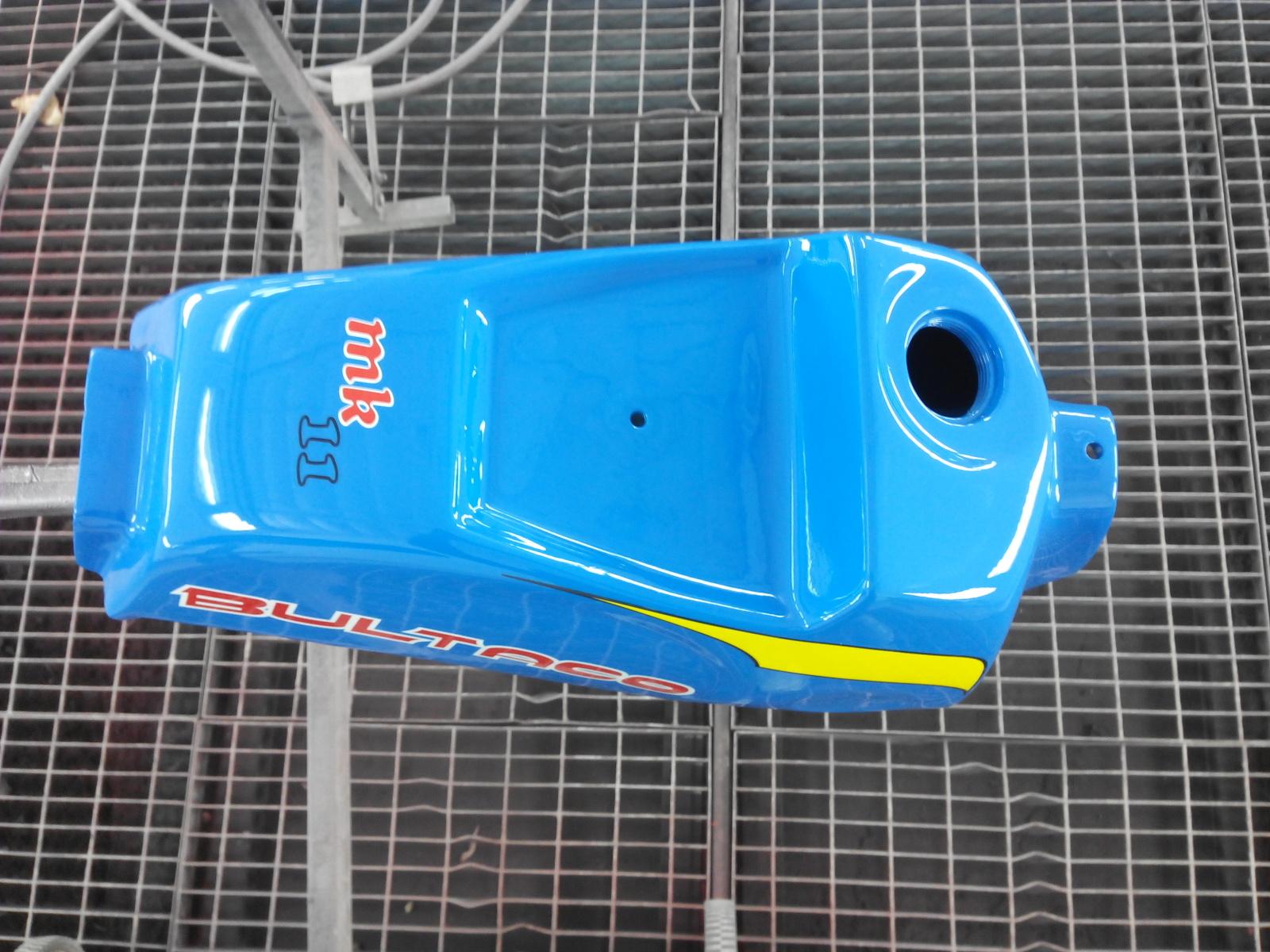 Bultaco MK11 370 - Motor - Página 2 Fp8fur