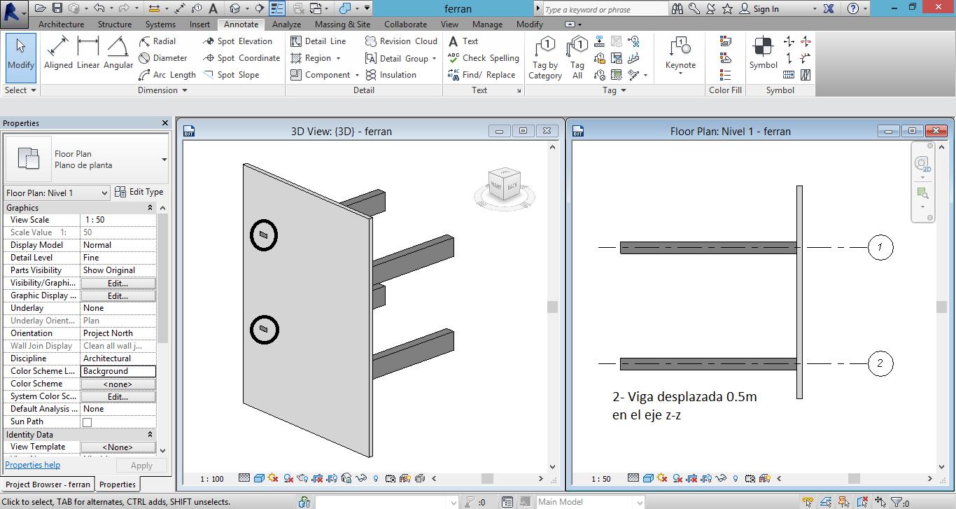 Modelado Estructural en general. Fpc6wz