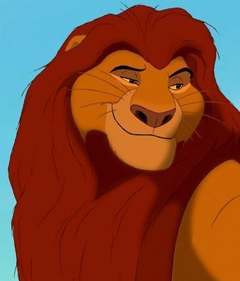 el color de los leones  Fuas1w