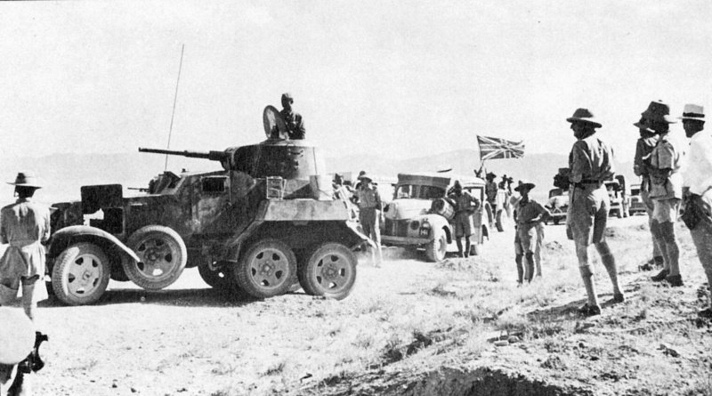 Гильза унитарного выстрела 45-мм танковой пушки образца 1932/38 годов (20-К) Fvjm2h