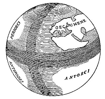 Astronomija i astronautika Fvvhxh