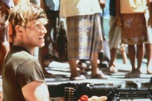 Men Of War (Hombres De Acero) 1994 Fwufc6