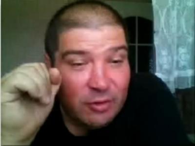 Доска позора (НОВАЯ ВОЛНА) Fycyl0