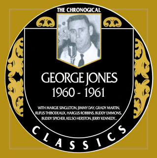 George Jones - Discography (280 Albums = 321 CD's) - Page 11 Hsmkhz