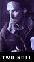 The Walking Dead Rol || Confirmación Élite. I5ac78