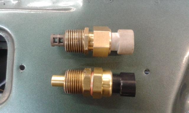 Mattias - Ford Granada Injection 2.9 turbo - Sida 2 Ildkyg