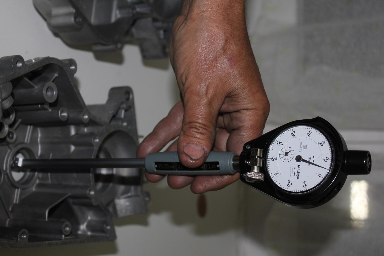 Mejoras en motores P3 P4 RV4 DL P6 K6... - Página 3 Imrvcx